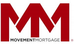 Movement Mortgage  Standard